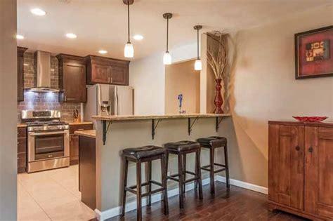 home for sale in costa mesa 825 darrell