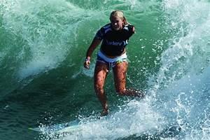 Amazing Miracle Bethany Hamilton The U002639soul Surferu002639 Who