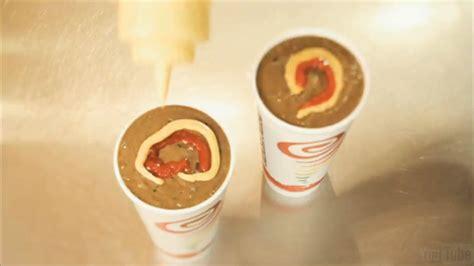 jamba juice make it light jamba juice to mcdonald s you selling smoothies is just