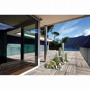 Dalles Sur Plots Pour Terrasse : module pour plantation de v g taux sur terrasse en dalles ~ Premium-room.com Idées de Décoration