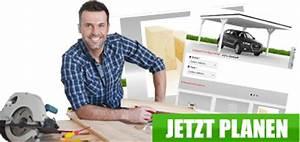 Terrassenüberdachung Baugenehmigung Niedersachsen : carport baugenehmigung carport ~ Whattoseeinmadrid.com Haus und Dekorationen