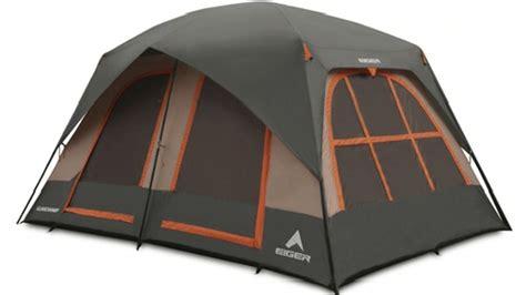rekomendasi tenda camping terbaik terbaru