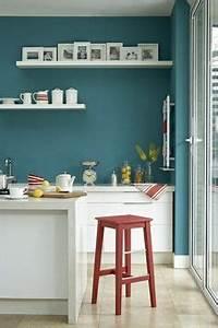 1000 idees sur couleurs de peinture de cuisine sur With palette de couleur peinture murale 5 couleur pour cuisine 105 idees de peinture murale et facade