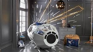 Star, Wars, Home, Decor, Takes, Off