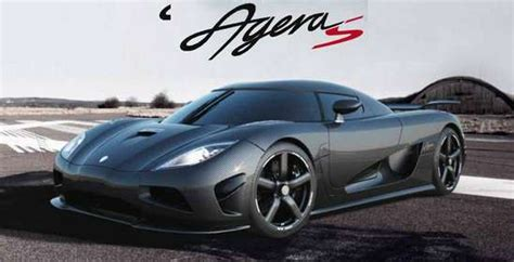 15 Worlds Most Expensive Sports Cars (limited Editions