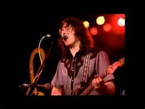 Rory Gallagher Bad Penny : rory gallagher discographie line up biographie interviews photos ~ Orissabook.com Haus und Dekorationen