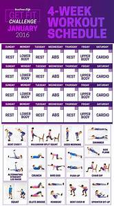 Diet Chart To Reduce Weight In A Month If You Don 39 T Know Where To Get Started Try Buzzfeed 39 S