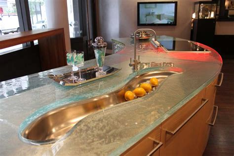 decorating ideas kitchen cabinet tops remodelling your hgtv home design with luxury great 8578