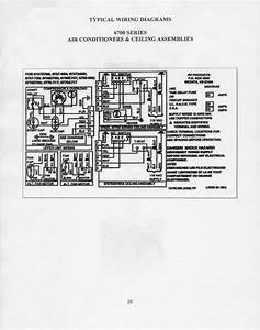 Coleman Rv Air Conditioner Service Manual