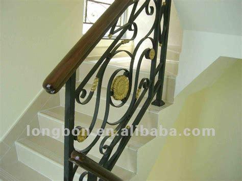 decorative iron stair railings la parte superior venta de interior pasamanos de la
