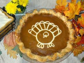 thanksgiving themed pumpkin pie http 2 bp 3 2fcxxqzpq tbt4zkjj77i aaaaaaaao9e