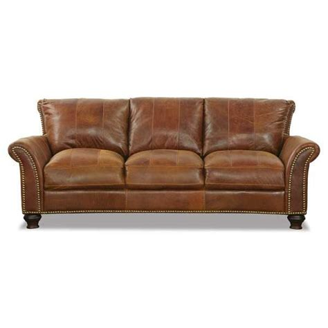 american furniture warehouse sofas and loveseats brown all leather sofa 1a 4758s furniture pinterest