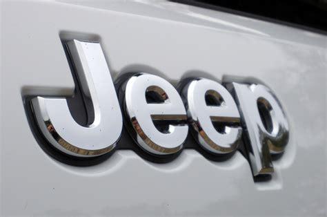 jeep cherokee logo jeep car logo