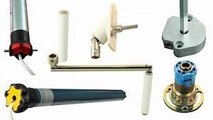 Volet Roulant Pieces Détachées : piece volet roulant menuiserie ~ Dode.kayakingforconservation.com Idées de Décoration