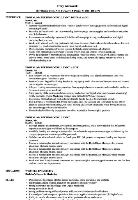 enterprise risk management resume which talks resume now