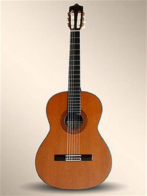 Li Guitare A Le by La Guitare Ville De Savigny Le Temple