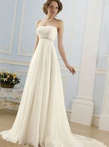 greek wedding dresses With greek goddess wedding dress