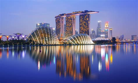 Swiber: Anxiety over Singapore energy loans   Global Trade ...