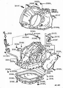1995 Toyota Paseo Fuse Diagram