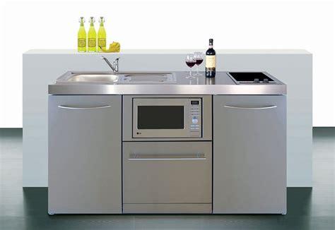 combine cuisine pour studio kitchenette pour studio les ustensiles de cuisine