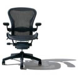 used herman miller office chairs furniturefinders