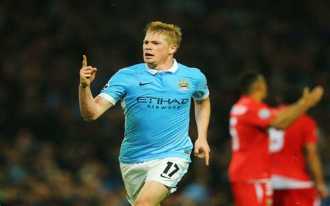 Download Kevin De Bruyne Best Live Wallpapers Photos ...