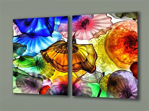 Stikla apdruka • Interglass.lv