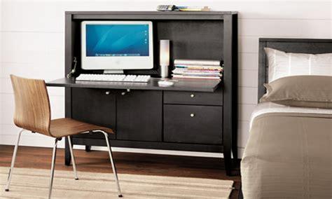 office armoire modern computer desk armoire ikea white