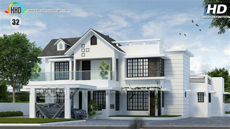 top  handpicked house designs  april  youtube