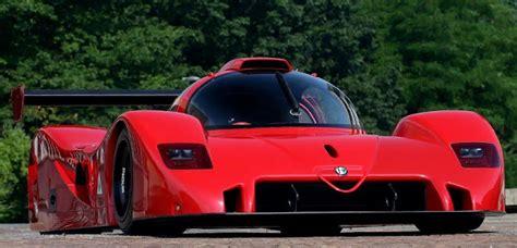 Expo 2015 Costo Ingresso E Il Prototipo Alfa Incanta L Expo