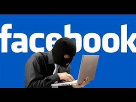 Tips for preventing your facebook account from hacker in 2013