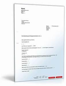 Unbestellte Ware Erhalten Ohne Rechnung : bestellung muster vorlage zum download ~ Themetempest.com Abrechnung