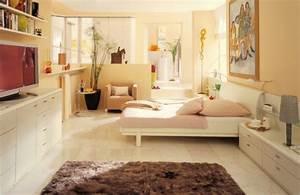Wie Streiche Ich Meine Wohnung : das zuhause gem tlich einrichten die neugestaltung einer wohnung ~ Bigdaddyawards.com Haus und Dekorationen