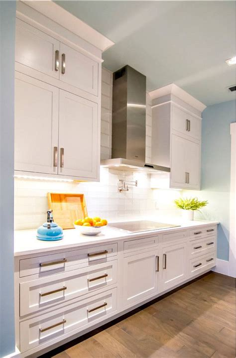 kitchen ideas kitchen design ideas kitchen cabinet paint color is sherwin williams white