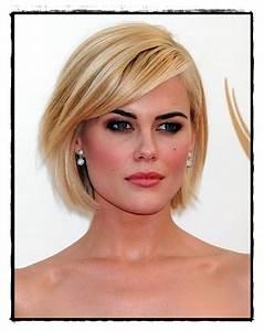 Sehr Dünne Haare Frisur : kurze frisuren f r d nnes haar und langes gesicht dhairstyles mit kurzen haarschnitte f r d nne ~ Frokenaadalensverden.com Haus und Dekorationen