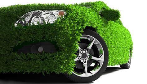 tires  good  green rightturncom