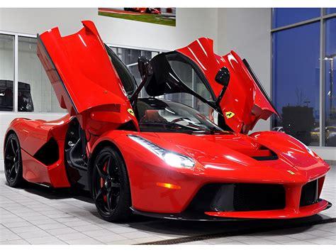Price saving and popular options for ferrari ff base state. Ferrari Laferrari Price Usd - All The Best Cars