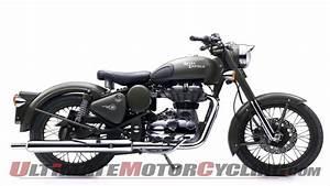 Moto Royal Enfield 500 : royal enfield slashes pricing on motorcycles 2014 msrp list ~ Medecine-chirurgie-esthetiques.com Avis de Voitures