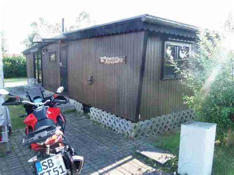 Mobilheim Aus Holz by Mobilheim Holz 11x3m Wohnwagen Wohnmobile