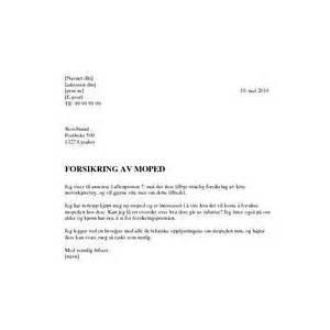 norsk formelt brev polyvore