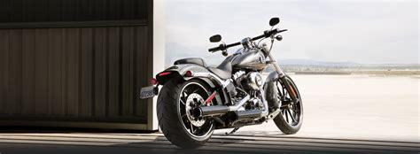 Harley Davidson Breakout Image by 2014 Harley Davidson Softail Breakout Image 1