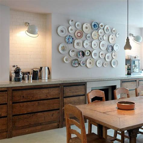 kitchen wall decor ideas the country kitchen wall décor ideas my kitchen
