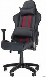 Langria Gaming Stuhl : gamer sessel media markt ~ Orissabook.com Haus und Dekorationen