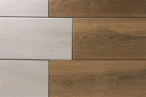 tile flooring vs hardwood choosing the most appropriate floor for your home timberline discount flooring center houston tx