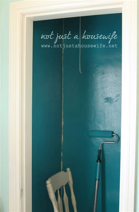 paint colors for closets closet makeover part 1 paintstick review risenmay