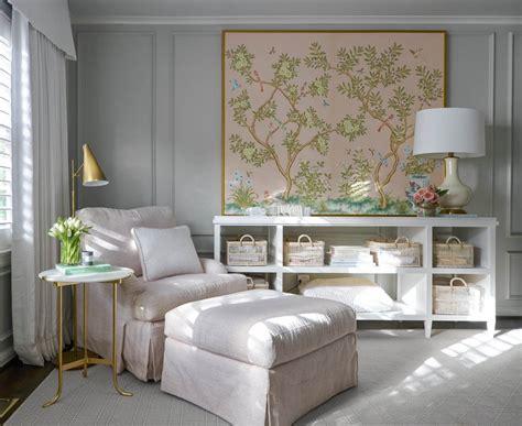 framed wallpaper panels maison ce trade