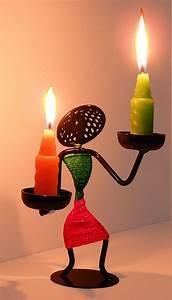 Unique, Candle, Holder, Candles, Tea, Light, Holder, For, Home, Decor