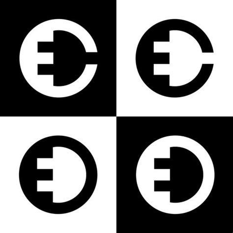 electric vehicles symbol ev charger symbols electric vehicles pinterest