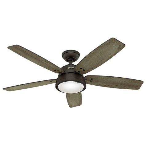 36 inch ceiling fans home depot ceiling fans ceiling fans accessories the home depot