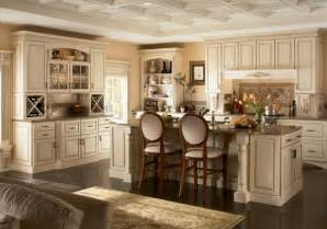 painting ideas for kitchen walls brown paint color for kitchen accent wall interior design ideas